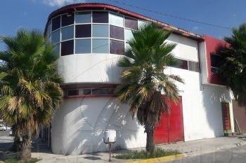 Locales En Renta En Barrio Estrella Norte Y Sur, Monterrey