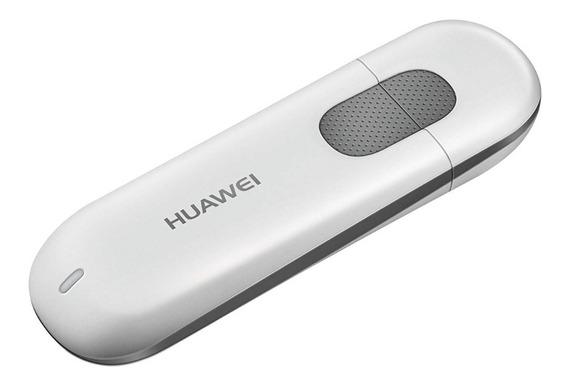 Modem 3g Portatil Huawei E303 Libre Movist Pers Cla
