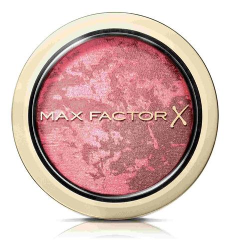 Rubor Max Factor Creme Puff N°30