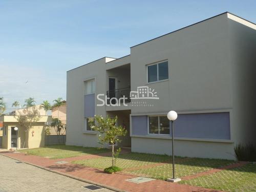 Casa À Venda Em Jardim Novo Campos Elíseos - Ca006803