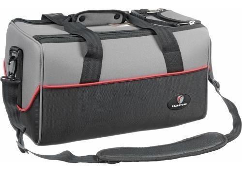 Case Pearstone Digital Video Camcorder Semi Novo Dvc777