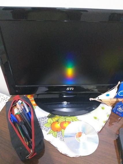Computador Novíssimo