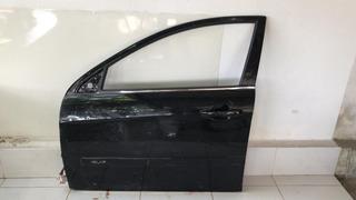 Porta Dianteira Esquerda Jac J5 - Original