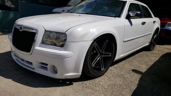 Chrysler 300 El Full