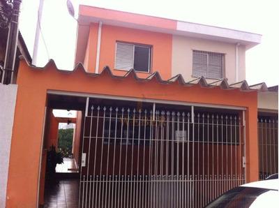 Ótima Casa - So0319