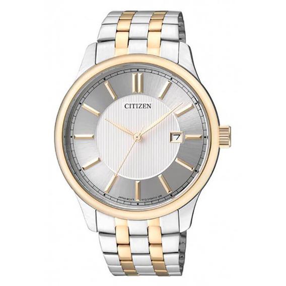 Relógio Citizen - Bi1054-55a - Tz20475b