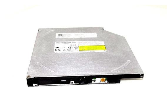 Drive Slim Cd Dvd Ds 8absh 023hw6 73639 4c8 57r1 Ds 8acsh112b - Original C/ Nfe