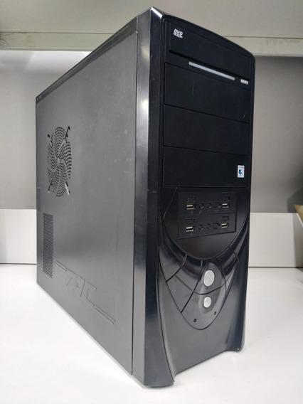 Computador Intel Pentium E2160