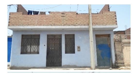 Vendo Casa 160mt2