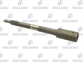 Directa Embrague R-12-18 1,4cc (5vel)