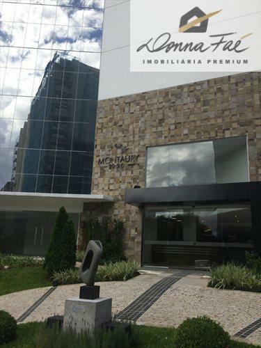 Sala Comercial - Bairro Panazzolo - Sal00388