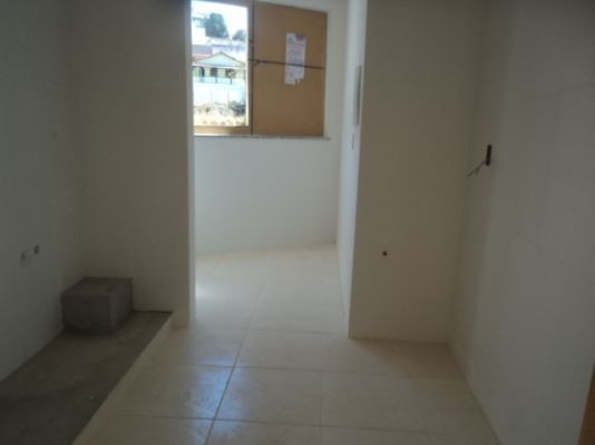 Apartamento Com 2 Quartos Para Comprar No Ana Lúcia Em Sabará/mg - 18900
