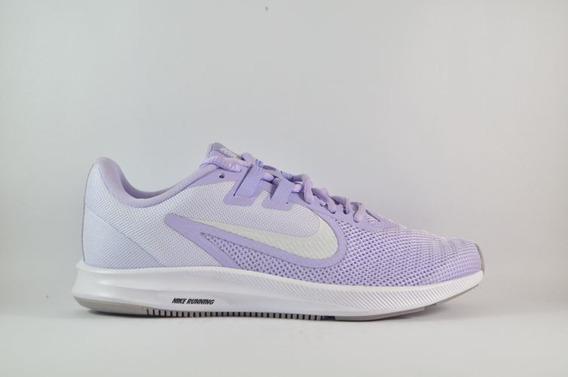 Nike Downshifter 9 Mujer