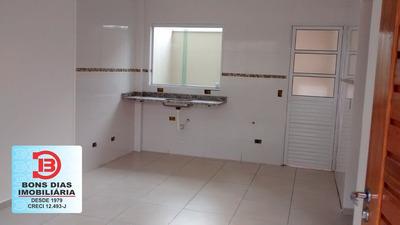 Apartamento - Vila Marieta - Ref: 7062 - V-7062