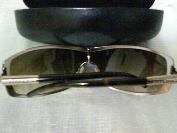 Oculos Ralphe Lauren De Sol Original