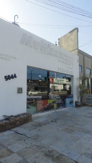 Lojas Na Washington Soares, 7 Ambientes, Estacionamento