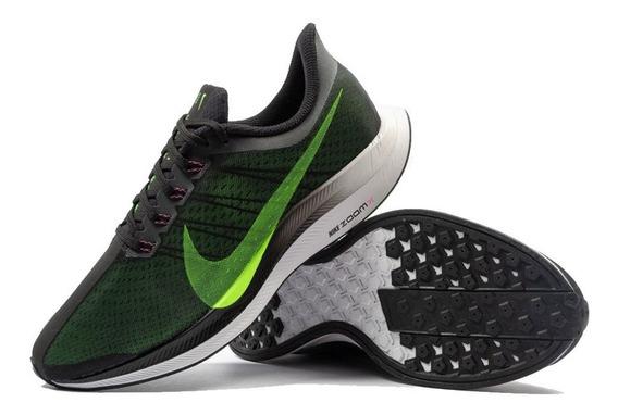 Tenis Nike Pegasus 35 Turbo