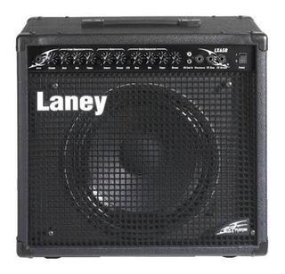 Laney Lx65r Combo Amplificador Guitar Liquidación 35% Desc.