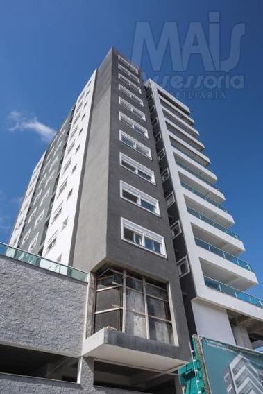 Apartamento Para Venda Em Canoas, Marechal Rondon, 3 Dormitórios, 1 Suíte, 3 Banheiros, 2 Vagas - Jva2701