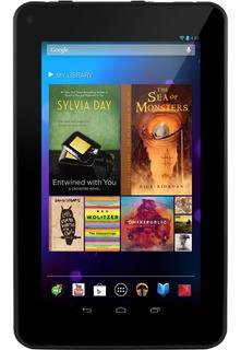 Tablet Aitech A17042 8gb 1gb Ram Usb Wifi 7 Pulgadas
