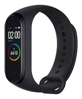 Relógio Xiaomi Mi Band 4 Smartwatch Pulseira 100% Original