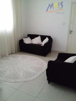 Apartamento Residencial À Venda, Boqueirão, Santos - Ap4308. - Ap4308