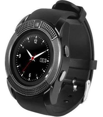 Relógios Celular Venha Conferir Nosso Produto