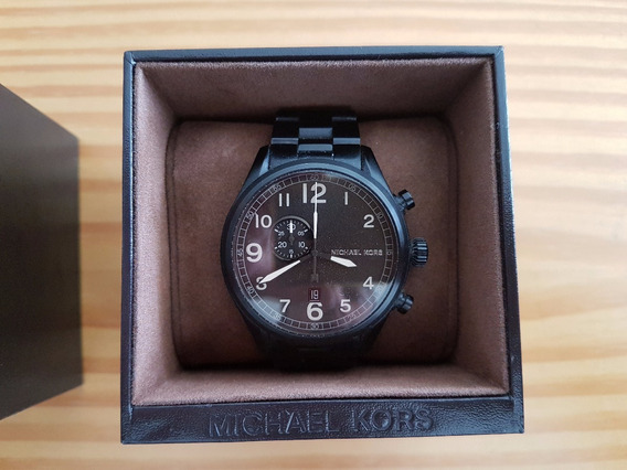 Relógio Michael Kors Mk7067