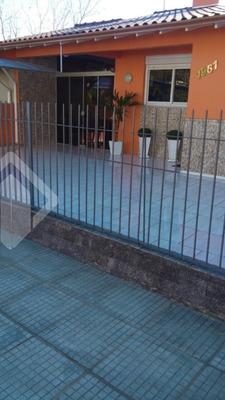 Casa - Lomba Grande - Ref: 195178 - V-195178