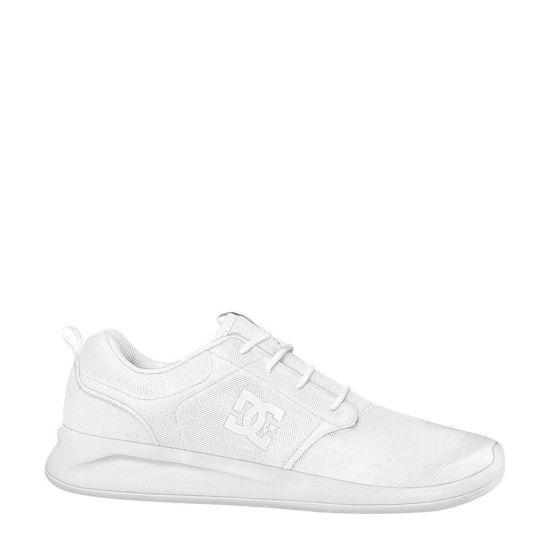 Tenis Casual Dc Shoes 53bk D178422 Envio Gratis Msi