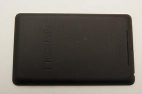 Tampa Traseira Tablet Asus Nexus 7 Me370t