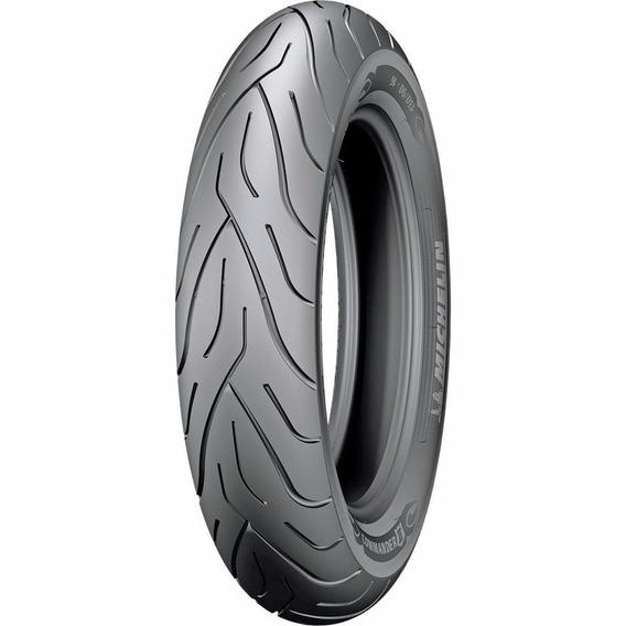 Pneu Michelin Commander Ii 140/75-17 Harley Davidson