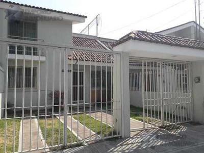 Casa Renta Paseos Del Sol $19,500 A257 E1