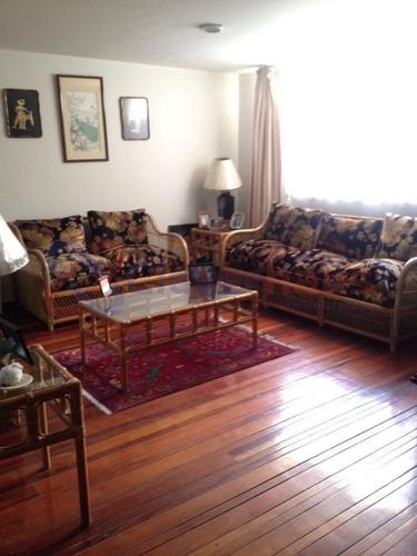 Imagen 1 de 21 de Casa En Venta En Residencial Colon En Toluca, Estado De Mexi