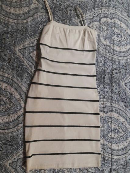 Vestido Melocoton Talle S