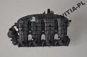 Coletor Admissão Audi A4 A5 2.0 Turbo 2014 / Ref.06l133201