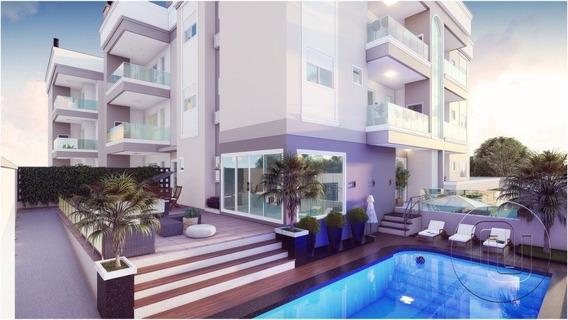 Apartamento - Palmas - Ref: 756 - V-ap0460