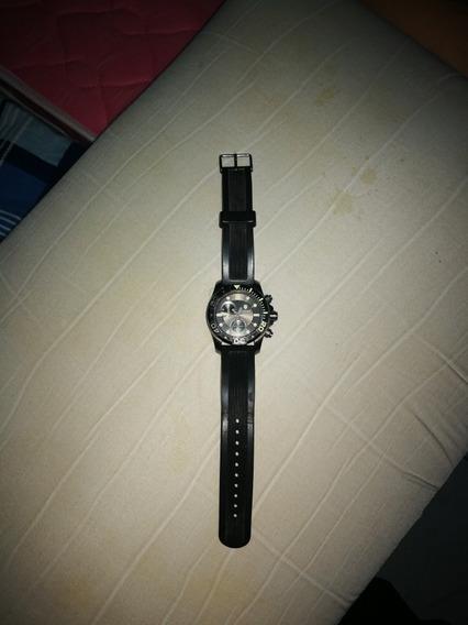 Relógio Victorinox Swiss Army Dive Master 500 Cronografo