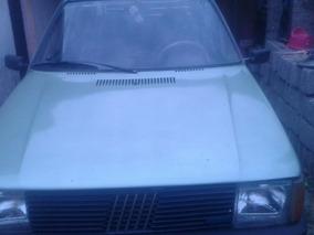Fiat Premio 1.3 Csl
