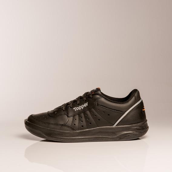 Zapatillas Topper X Forcer-21872- Open Sports