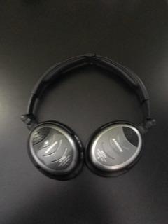 Auricular Samson Nc900 Potenciado Con Volumen Regulable