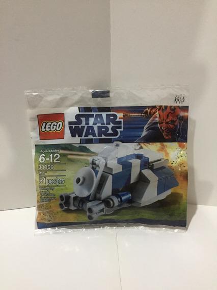 Lego Star Wars Mtt 7662 en Mercado Libre México