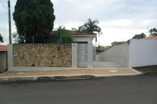 Casa À Venda, 180 M² Por R$ 650.000,00 - Centro - Elias Fausto/sp - Ca0204