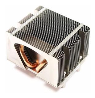 Adaptador Socket 771 A 775 - Artículos de Computación en