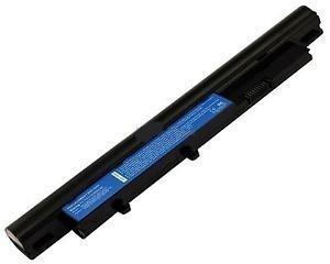 Bateria Para Acer As09d51 As09d56 As09d41 As09d78 As09f34