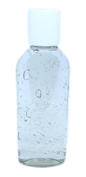 Gel Antibacterial Dermogel Desinfectante Antiséptico 60 Ml