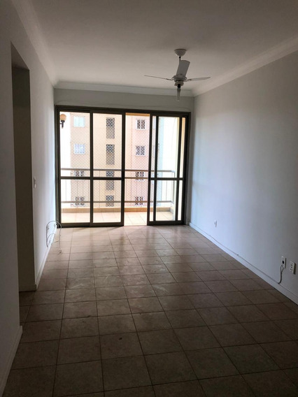 Apartamentos - Venda - Santa Cruz Do José Jacques - Cod. 14185 - Cód. 14185 - V