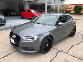 Audi A3 Hb Attraction 1.8l