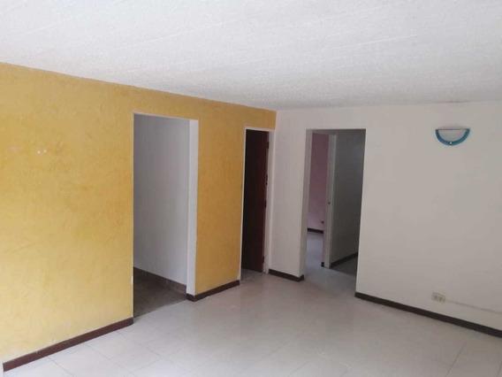 Apartamento En Venta - Belencito Cod: 19342