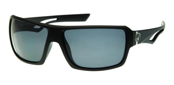 Óculos De Sol Teahupoo Masculino Body Glove
